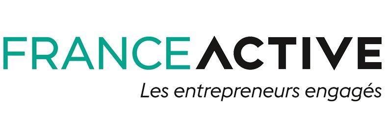 logo de France-Active