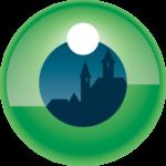 Logo-Oeil Corrèze TV