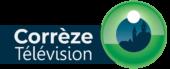 Corrèze TV