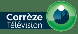 logo-Corrèze-télévision